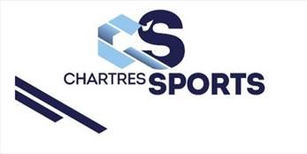 C'CHARTRES SPORTS