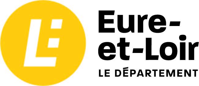 CONSEIL DÉPARTEMENTAL D'EURE-ET-LOIR