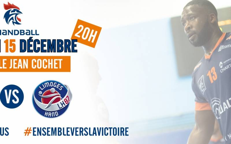 COUPE DE FRANCE // Abonnements et Billetterie