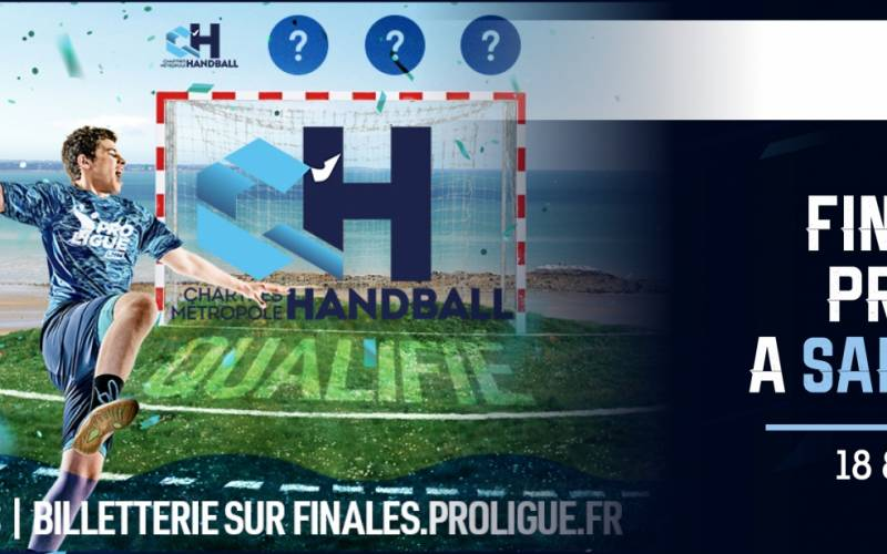 BILLETTERIE FINALES DE PROLIGUE