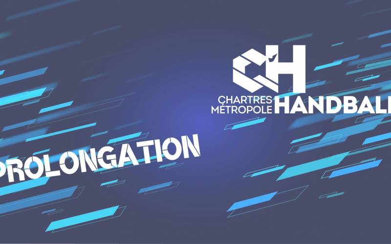 C'CMHB - Prolongation Yvan Verin