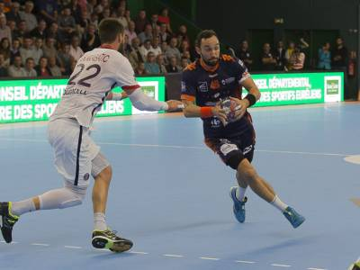 J4 : CHARTRES 20 - 32 PARIS