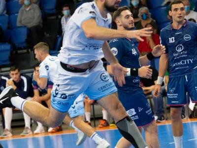 J06 : CHARTRES 25-27 TOULOUSE