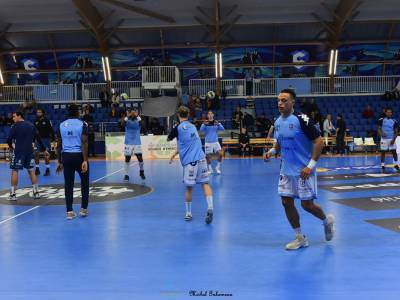 J13 CHARTRES 24-30 TOULOUSE